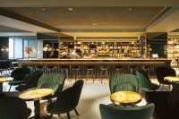 YOU Le Meridien Bar 3.jpg