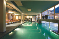 22_Arosea_Spa-Pool-ohne-Chlor.jpg