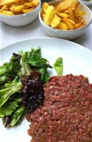 Steak-Tartare-Pless-195x300.jpg