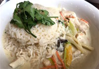 Business-Lunch-Thai-Curry.jpg