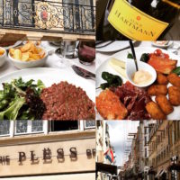 Collage-Pless-Luxembourg.jpg