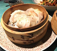 Shrimp-Crystal-Dumplings-Hutong-Club-Kopie.jpg